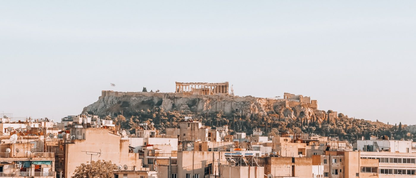 EYDAP, Greece, Halts Disconnections and Provides Extra Leave Days to Vulnerable Employees