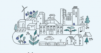 What the World Cities Report 2020 means for GWOPA